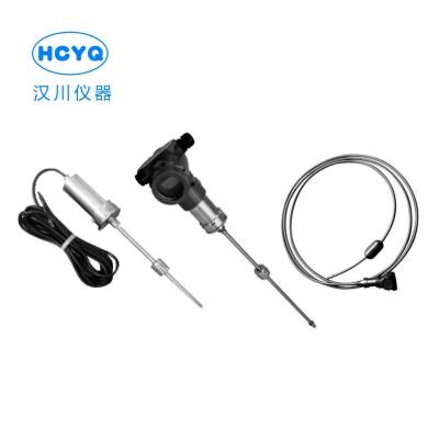 磁致伸缩液位传感器