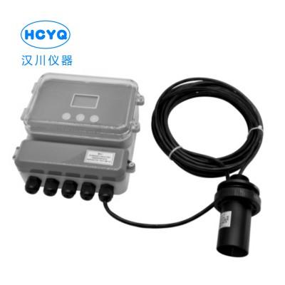 HCMC系列明渠超声波流量计