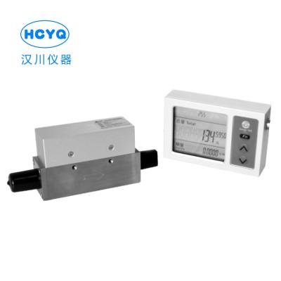 Mf5600系列气体质量流量计