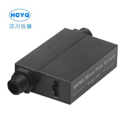 Fs4000系列气体质量流量传感器