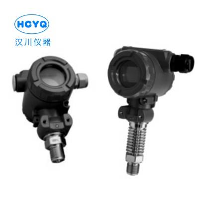 HCL5防护型压力变送器